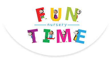 fun time nursery ltd is a modern nursery located in derby